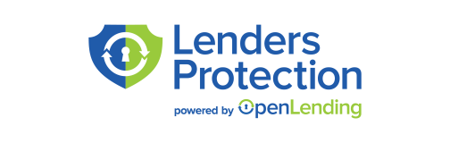 Lenders Protection™ powered by OpenLending